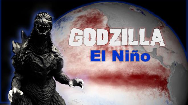 El-Nino-Godzilla